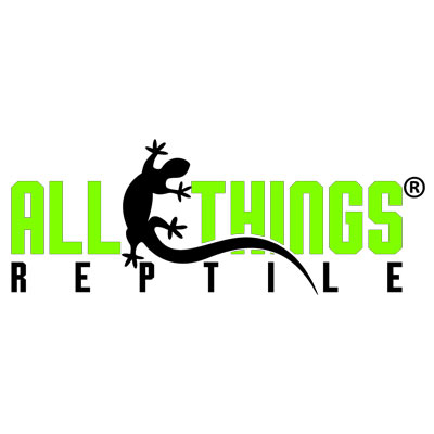 All Things Reptile